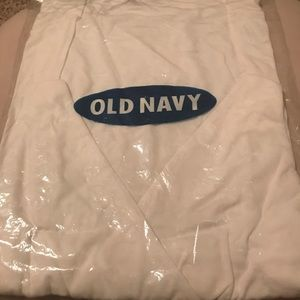 Old Navy Maternity Nursing Tank